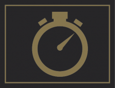 Psychologicum-Berlin-Investition