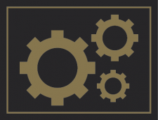 Psychologicum-Berlin-Startups-006