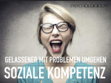 Psychologicum-Berlin-Gruppentherapie-Soziale-Kompetenz-001