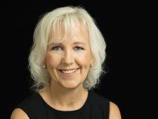 Gesundheitstherapeutin und Life Coach Ina Piotrowski