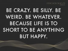 Life-und-Business-Coaching-Psychologicum-Berlin-004