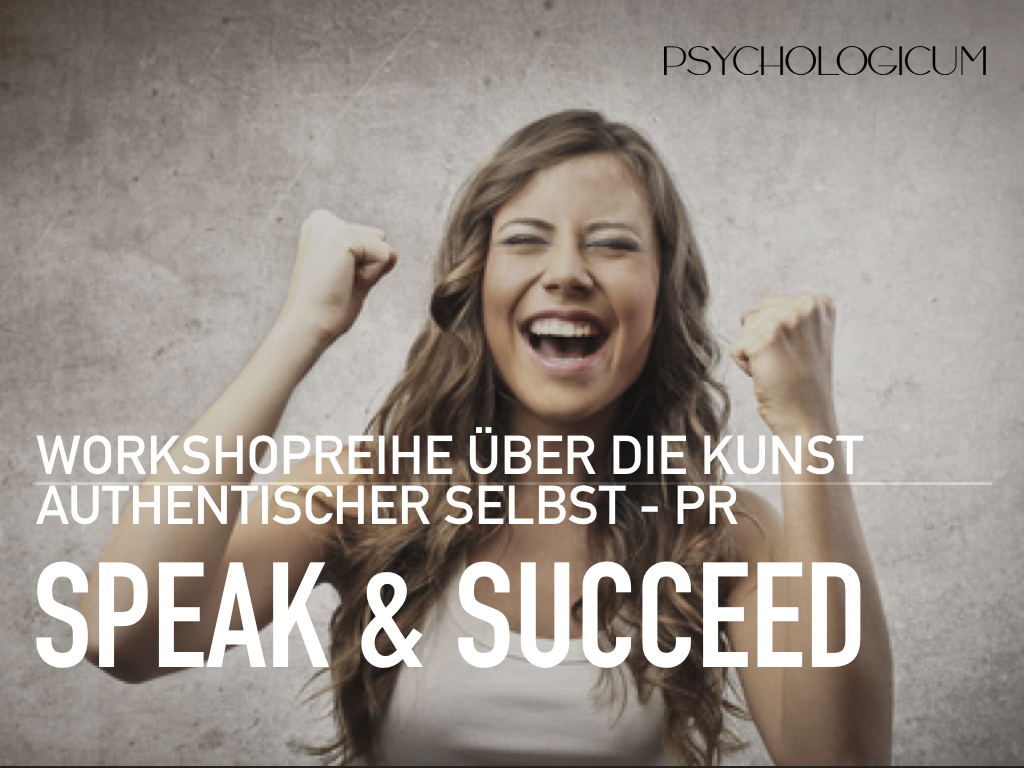 Psychologicum-Berlin-Speek-and-Succeed-006