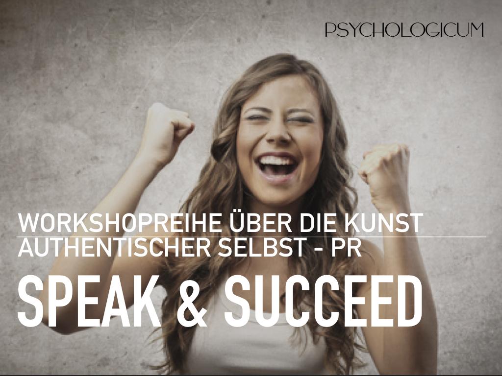 Psychologicum-Berlin-Speek-and-Succeed-006
