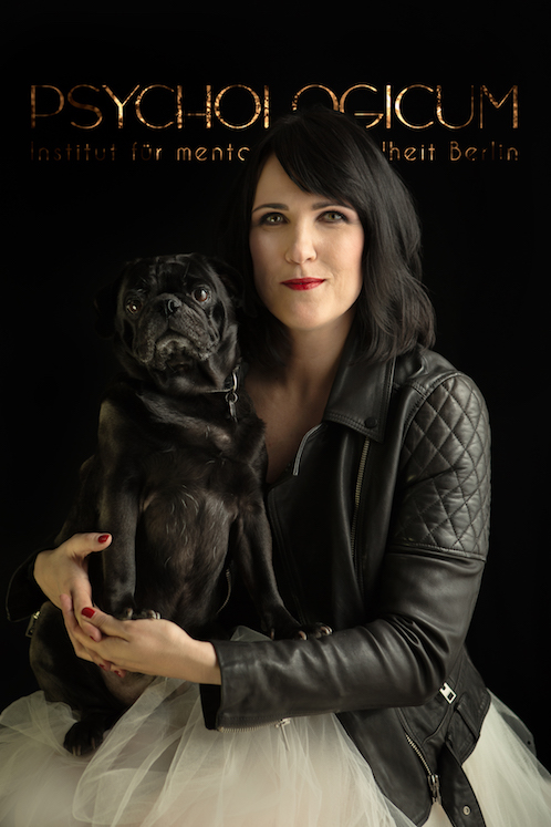 Coaching für Startups Entrepreneurs Creatives Psychologicum Berlin Nicole Engel 002