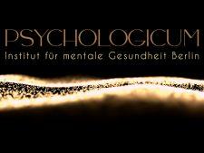 PSYCHOLOGICUM Berlin IMG GmbH