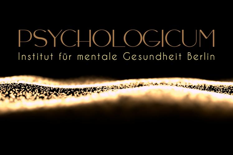 Psychologicum Berlin GmbH 001