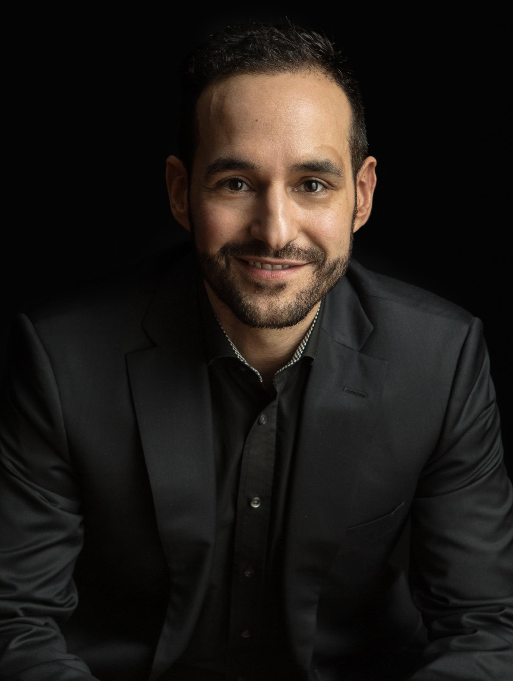 Coach Felipe Cintrano Lopez Psychologicum Berlin 001
