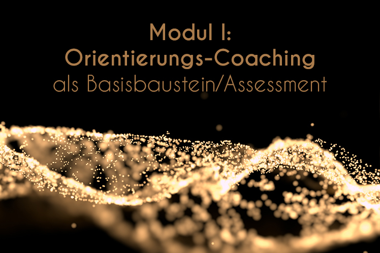 YOLO Jobcoaching Psychologicum Berlin 003