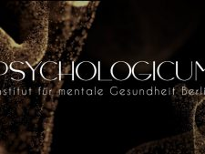 PSYCHOLOGICUM … what? Birth Of A New Brand
