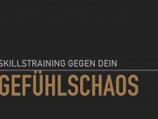 Skillstraining Berlin
