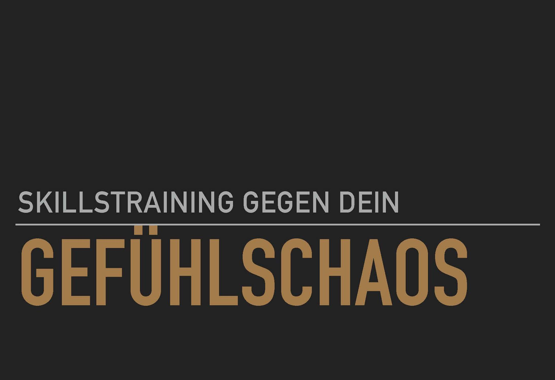 Skillstraining-Gruppentherapie-Psychologicum-Berlin-001
