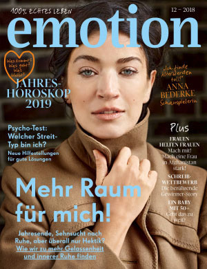 emotion Magazin Kooperationspartner