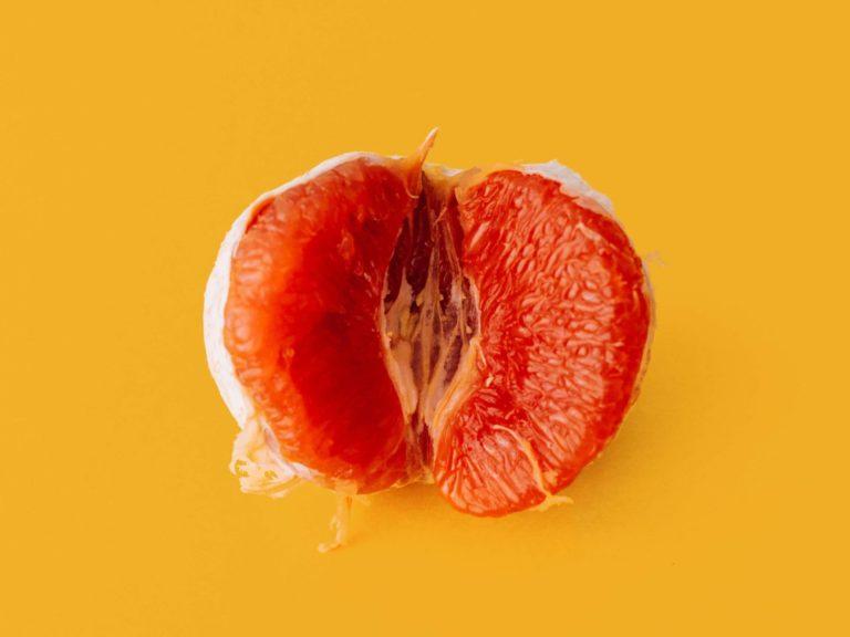 Mythos vaginaler Orgasmus