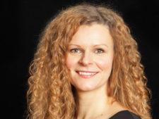 Life und Business Coach Friederike Schwandt