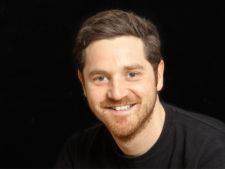Dipl.-Psychologe und Business Coach Hanns Gebhard