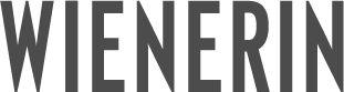 Wienerin Logo