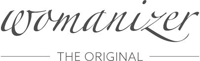 womanizer Logo